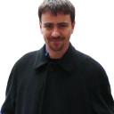daniele_sparisci_frontiers_of_interaction